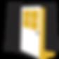 JFS-logo_header.png