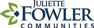 juliette fowler.png
