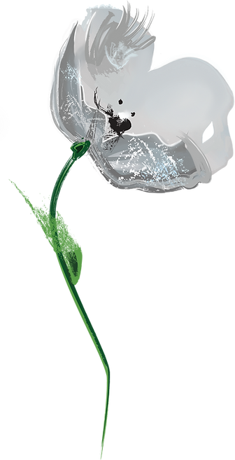 2021_silver_flower.png