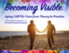 Becoming Visible Event Header Image-01.p