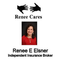 Renee Cares logo.jpg