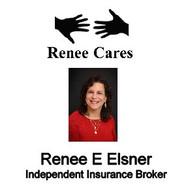 Renee Cares logo.jpg