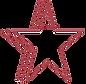 Dallas-Area-Agency-Aging-Logo-512.png