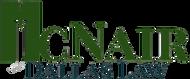 JMcNair_Logo_Color-transparent - Susan R