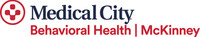 Medical City Behavioral Health Logo.jpg