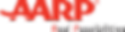 AARP-RP-aligned-red-black_edited.png