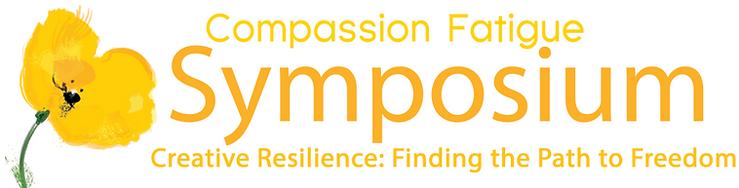 CFS_2019_Logo.png