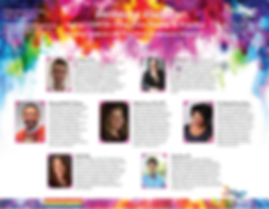 Presenting Speakers graphic-01.png