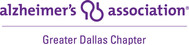 Alzheimer's Association jpg.jpg