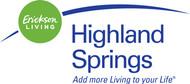 Highland Springs.jpg