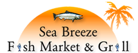 sea-breeze-website-logo.PNG