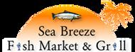 sea-breeze-website-logo.PNG