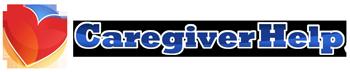 caregiverhelp_logo_sml.png