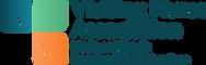 VNA_Full Logo_Gradient Main.png