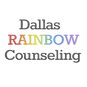 dallas-rainbow-counseling-logo-gray-2.pn