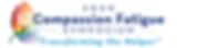 CFS Header_Linkedin-01.png