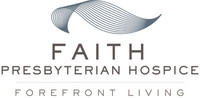 ForefrontLiving_FAITH_logo_CMYK.jpg