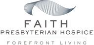ForefrontLiving_FAITH_logo_CMYK.jpg