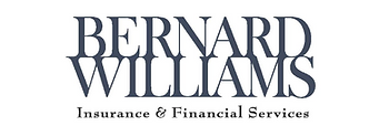 Bernard Williams Logo
