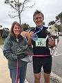 Jekyll Island Marathon Road Support.jpg