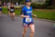 Savannah Marathon Photos