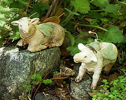 kindly shepherdess fairy sheep.jpg