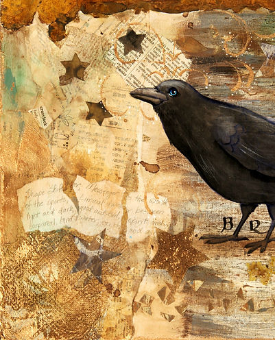 crow small detail2.jpg