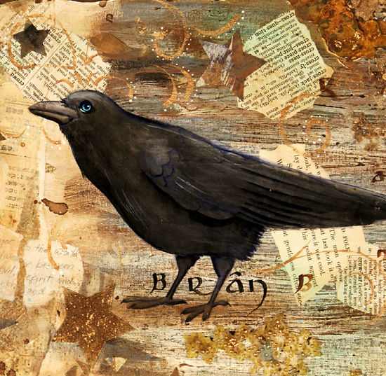 crow small detail1.jpg