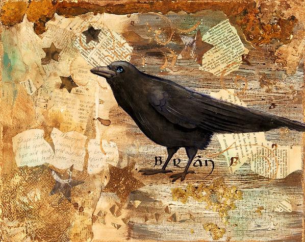 crow small.jpg