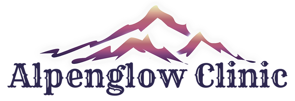 Alpenglow Logo 2018_edited_edited.png