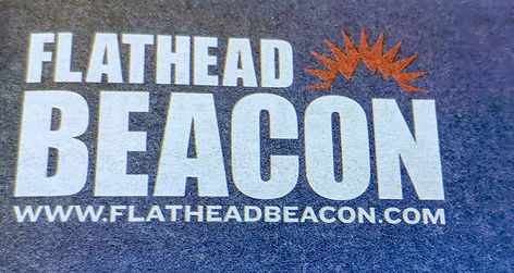 FLATHEAD BEACON.jpg