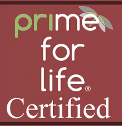 primeforlifecertified1_edited_edited.png