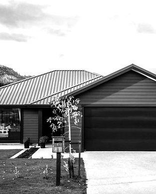 MW new house 1 B&W.jpg