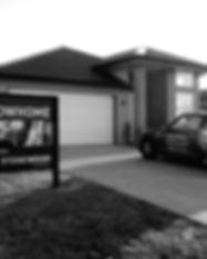 MW new house B&W.jpg