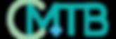 CMTBprop3 - sans texte-min.png