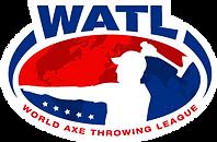 WATL - World Axe Throwing League Member