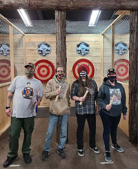 Four at Big Bear - small.jpg