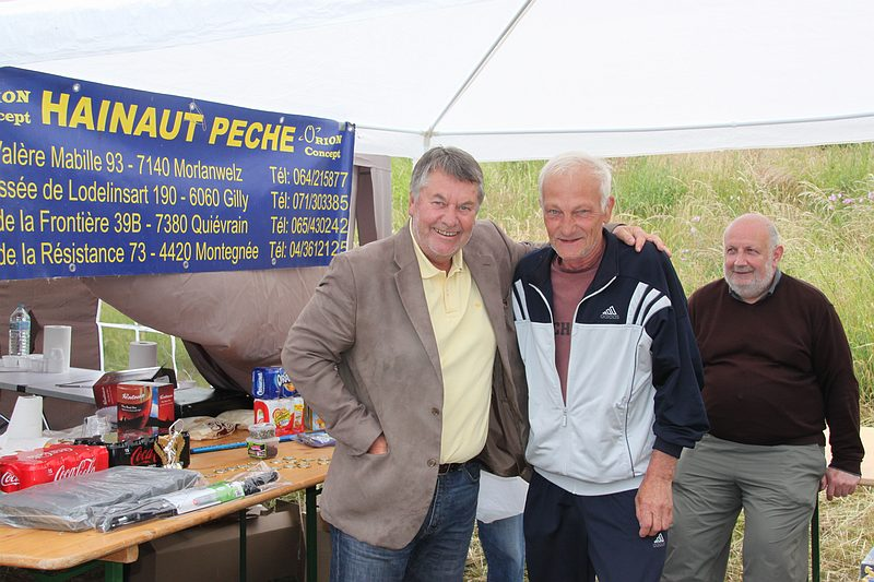 Concours_20-06-2015_117.JPG
