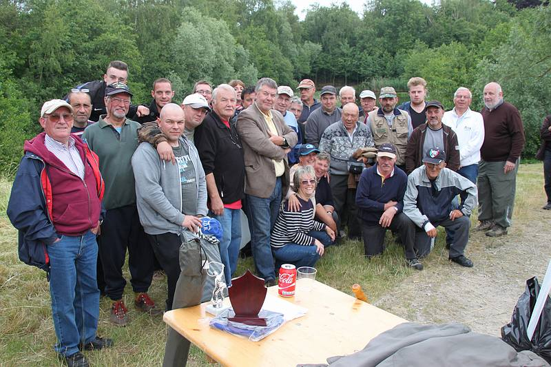 Concours_20-06-2015_127.JPG