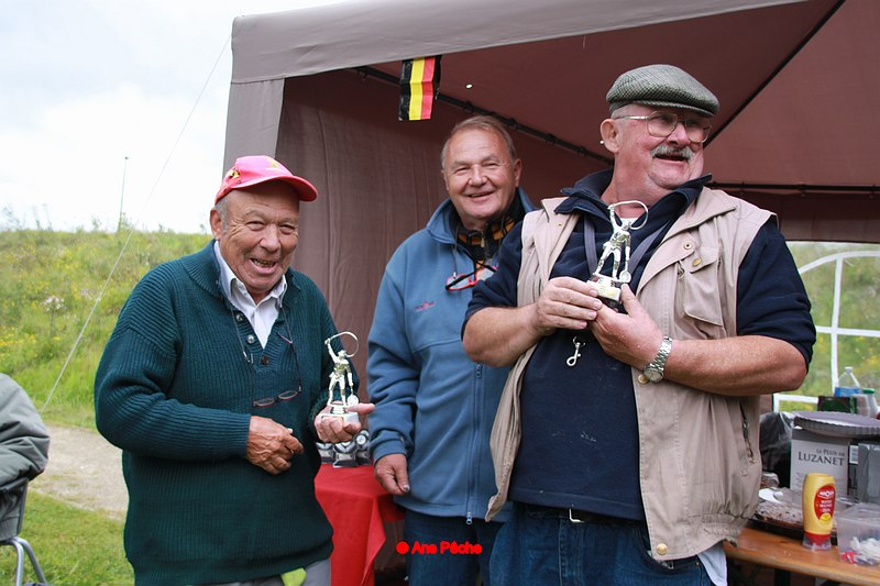 Concours_30-08-2014_126.JPG