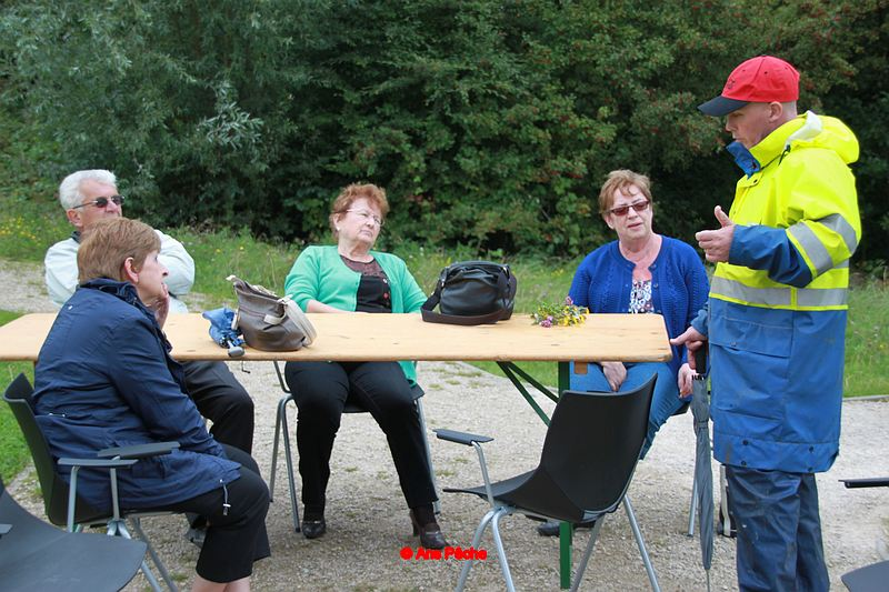 Concours_30-08-2014_103.JPG