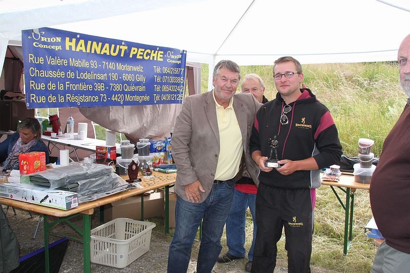 Concours_20-06-2015_102.JPG