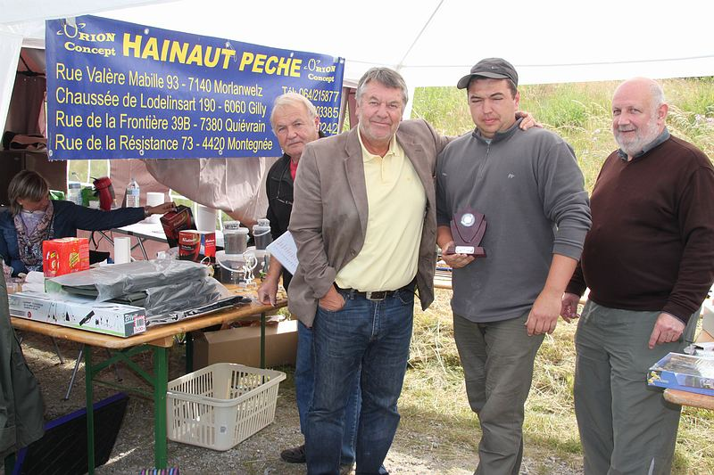 Concours_20-06-2015_103.JPG