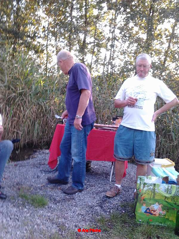 Barbecue_17-09-2014_010.JPG