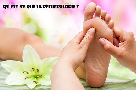 La_réflexologie.jpg
