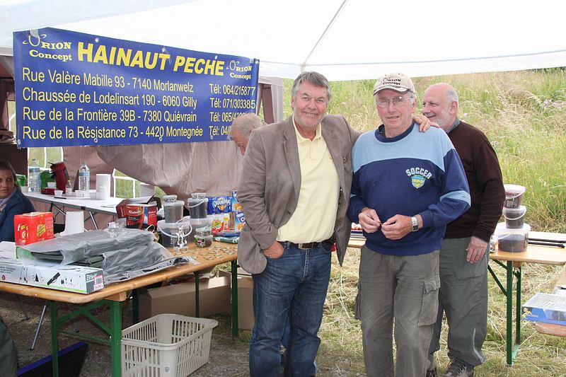 Concours_20-06-2015_105.JPG