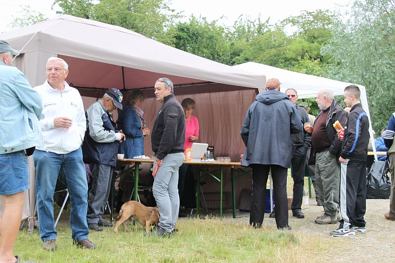 Concours_20-06-2015_84.JPG