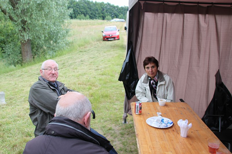 Concours_20-06-2015_70.JPG