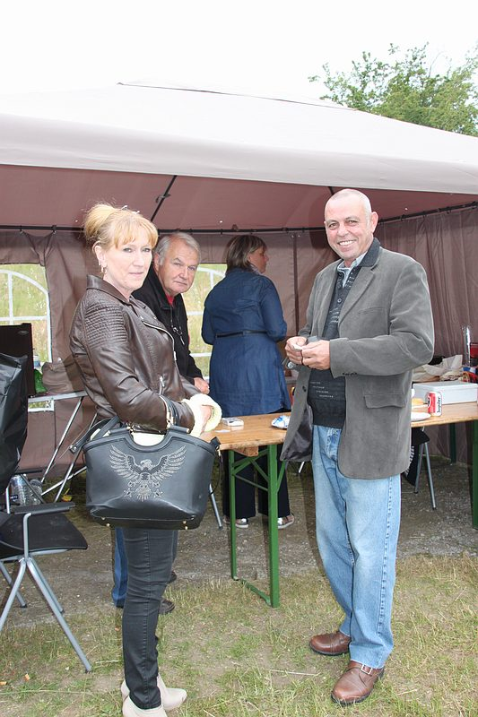 Concours_20-06-2015_93.JPG