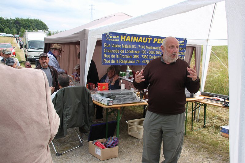 Concours_20-06-2015_100.JPG